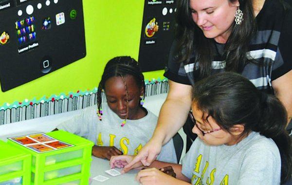 Abu Dhabi Teaching Maika.preview.jpg