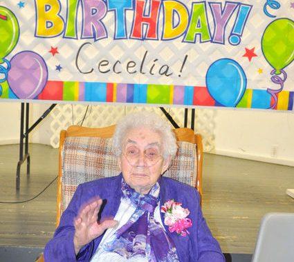 Cecelia Budarick 100th.preview.jpg