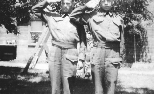 FRONT Chippure Soldiers.preview.jpg