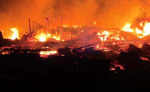 FRONT Etmanskie Lumber Fire 1.preview.JPG
