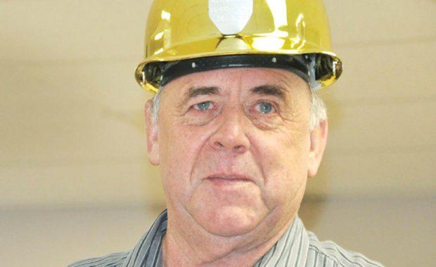 Gerry Dunn Retirement.jpg
