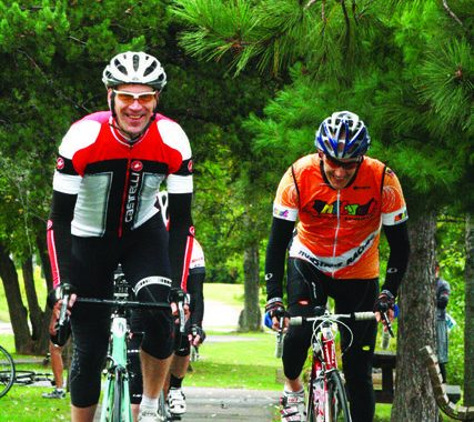 Hilly Hundred Bikers.preview.jpg