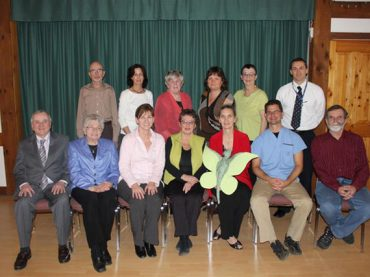 Hospice services to make a difference in Madawaska Valley