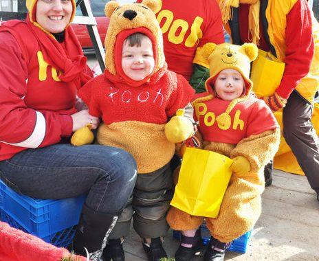 Killaloe Parade Pooh Float.preview.jpg