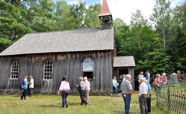 Rocking ham church.preview.jpg
