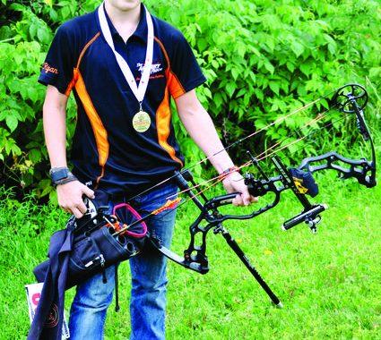 Ryan Luckovitch Archery Story.preview.jpg