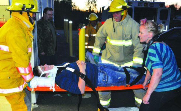 SA Fire Training 6.preview.jpg