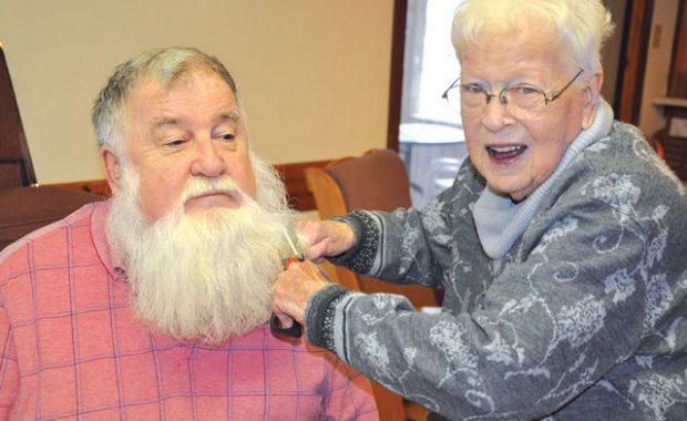 Santa Shave FRONT 2.preview.jpg