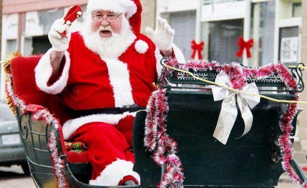 Santa.preview.jpg