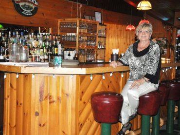Spectacle Lake Lodge celebrates 25 years