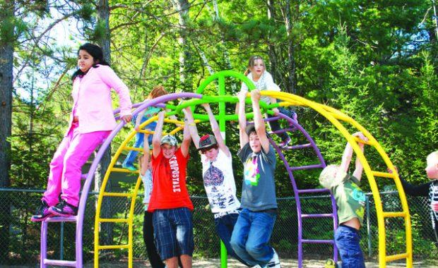 Sherwood Public School Playground.preview.jpg