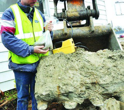 Soil Contamination 1.preview.jpg