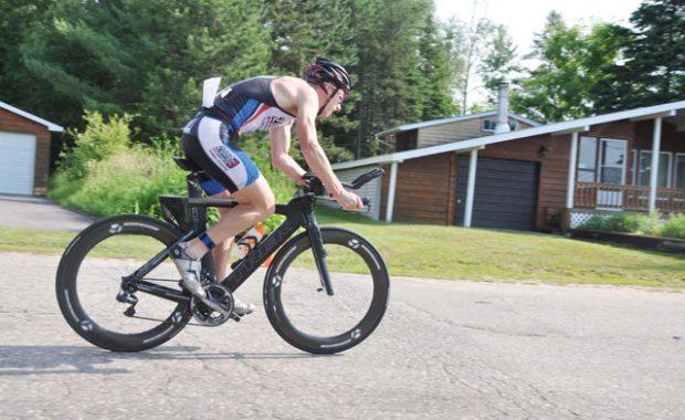 Triathlon Biker 4.jpg