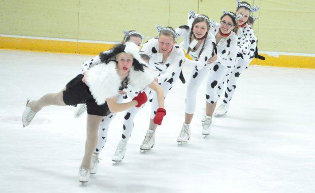 Disney Dalmatian Skaters.jpg