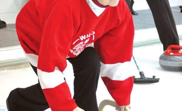 Heritage Curling.jpg