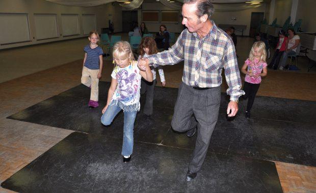 Buster Brown Step Dancing.jpg