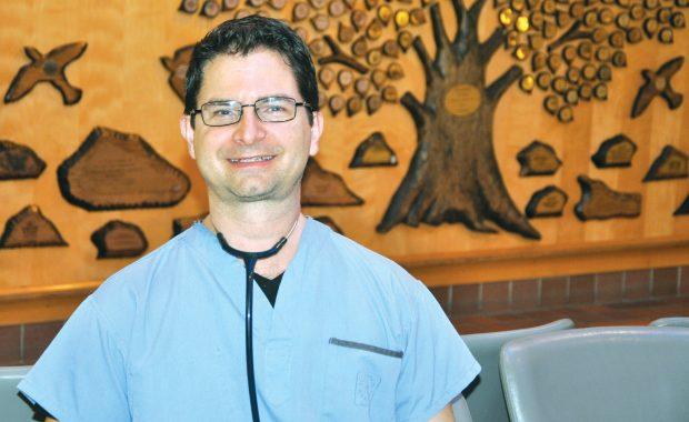 Dr Jason Malinowski 2.jpg