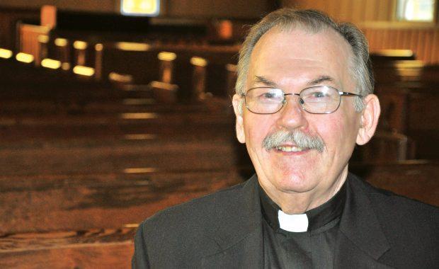 Fr Ken O'Brien Survivor.jpg