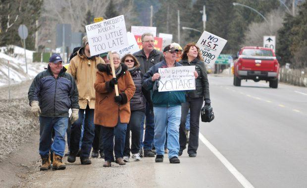 Hydro Protest.jpg