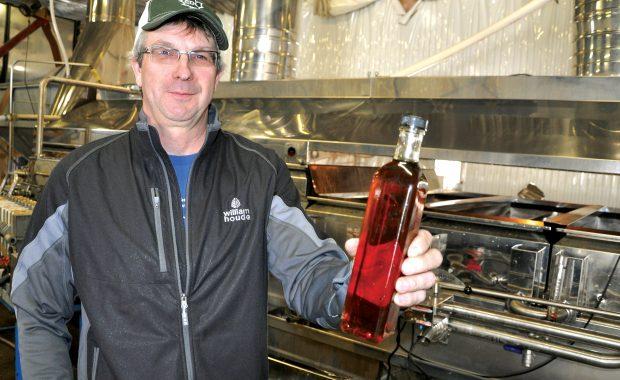 Maple Syrup In Madawaska.jpg