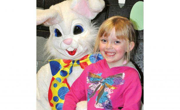 Palmer Easter Bunny.jpg