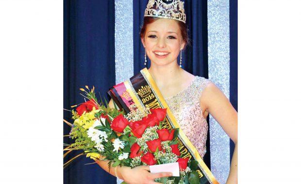 Paplinskie Miss Teen Ontario East.jpg