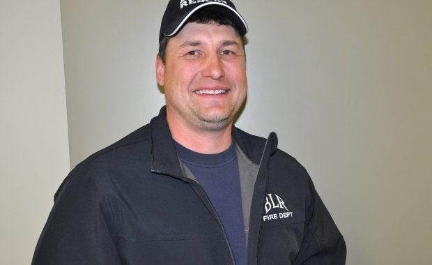 BLR Fire Chief Chris Voldock.jpg