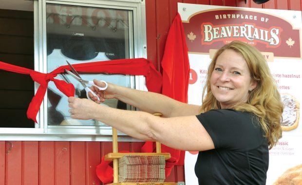 Beavertails Opening.jpg
