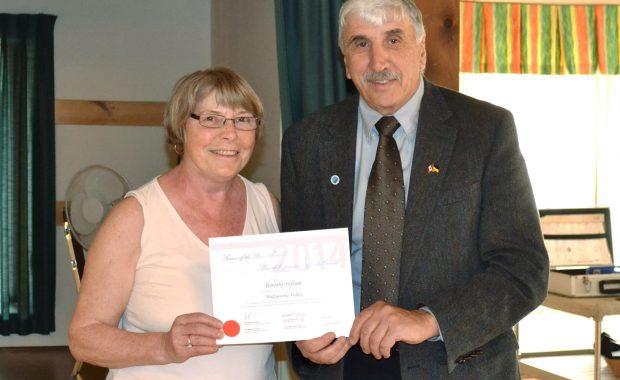 Senior Award Dorothy Wilson.jpg