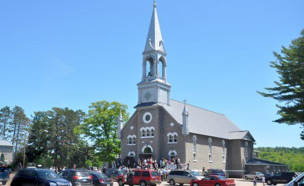 St Hedwigs Church 2014.jpg