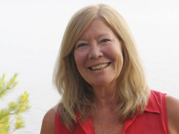 Linda Gavin joins mayoral race in Killaloe, Hagarty and Richards