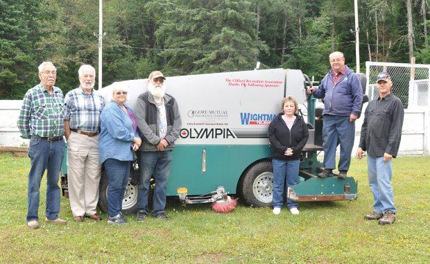 Olympian Donation to Quadeville.jpg