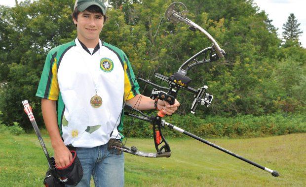 Ryan Luckovitch Archery.jpg