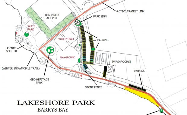 Lakeshore Park Preliminary Design.jpg