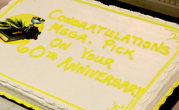 cake - online.jpg