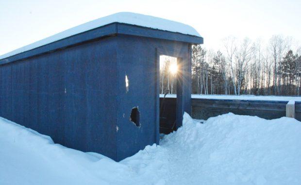 outdoor rink for website.jpg