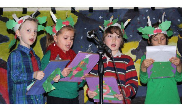 Sherwood Christmas Concert.jpg