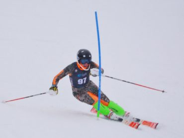 Combermere student heading to skiing provincials