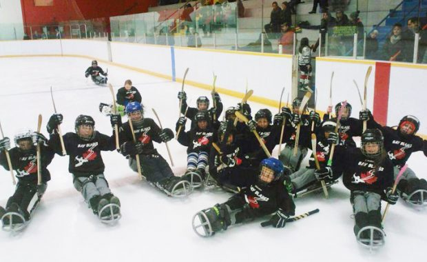 sledgehockey - website.jpg