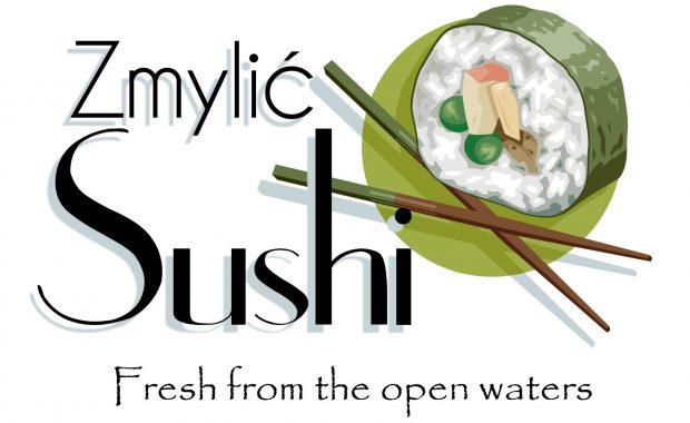 Facebook Sushi Restaurant.jpg