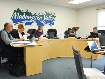 Council turns down proposed tax decrease in 3-2 vote