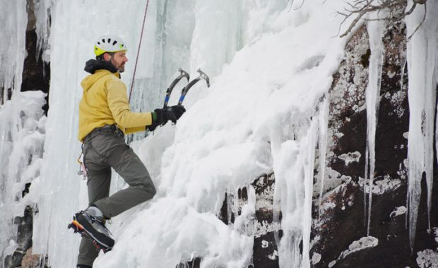 iceclimbingonline.jpg