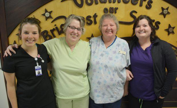 nursesweekonline.jpg