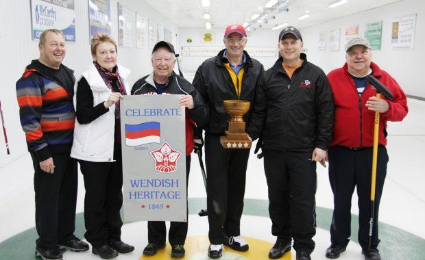Heritage curling online.jpg