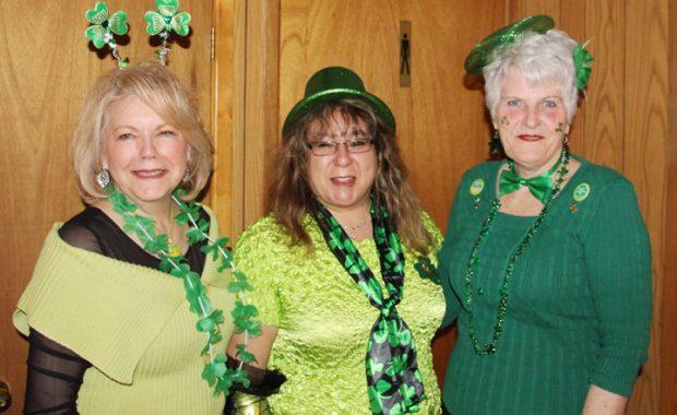 Lions St. Patricks Day online.jpg