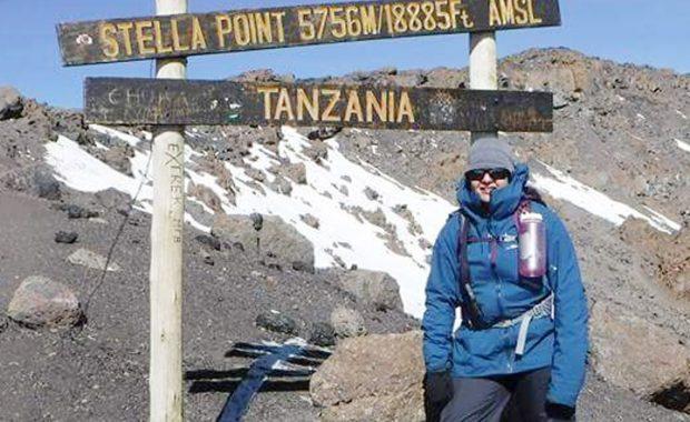 Kilimanjaroonline.jpg