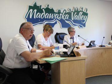 Madawaska Valley discusses road closures for Canada Day events