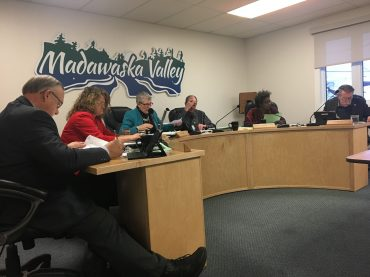 MV Council chooses not to support a possible local share proposal
