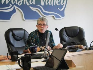 Finance and administration committee prepares job postings, township without CAO again
