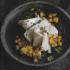 Recipe: A new way to enjoy juicy pork